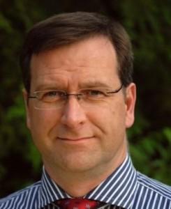Henning Schulz