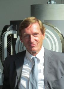 Jan Behrmann