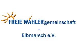FREIE WÄHLERgemeinschaft - Elbmarsch e.V.