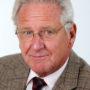 Prof. Dr. Reinhard Strehlow
