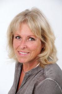 Silvia Selka