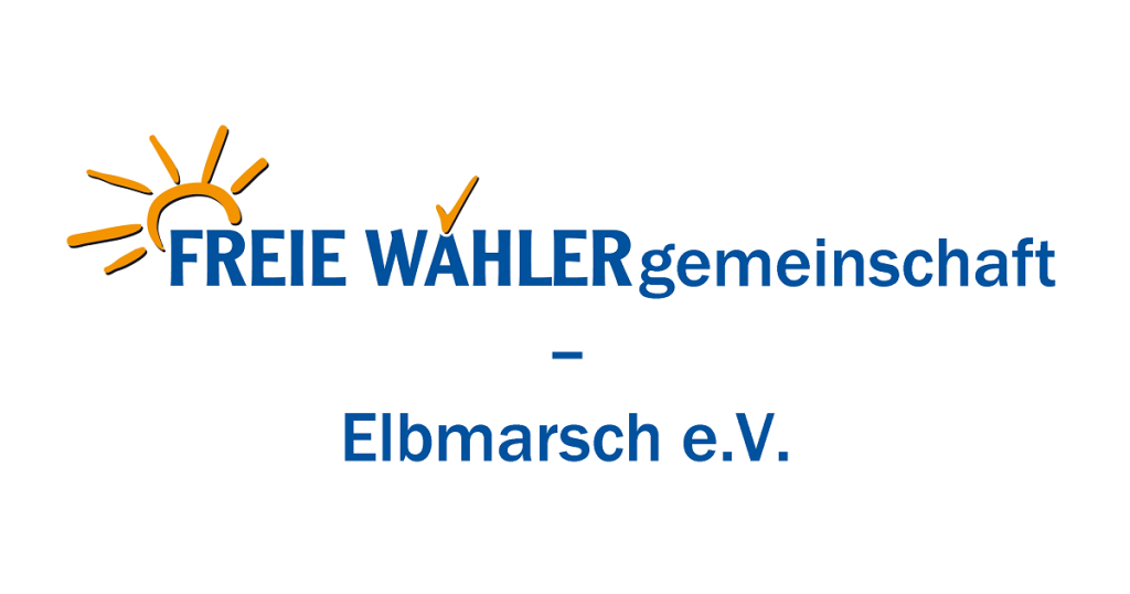 Gruppe Grüne/Freie Wähler/Piraten – Raumordnungsprogramm und Landschaftsrahmenplan