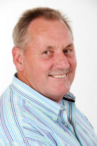 Heinz Soltau