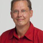 Michael Kühl