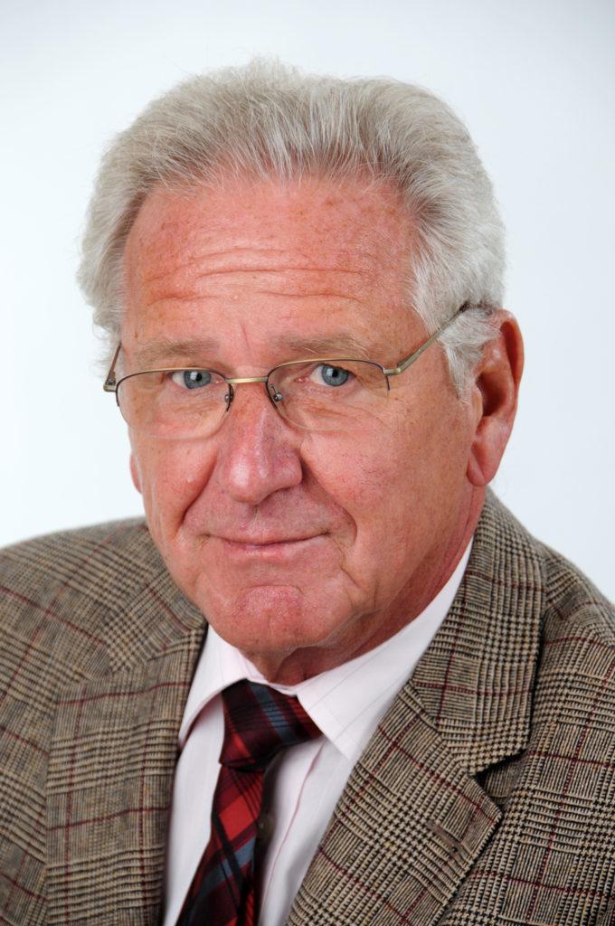 Prof. Dr. Strehlow – Ein Beitrag zum Thema Windenergie in der Elbmarsch