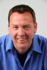 Ulf Riek