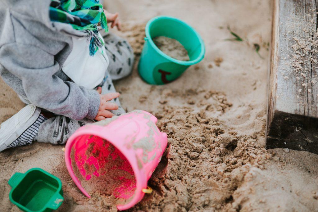 Krippenkinder und Kindergartenkinder zentral in der Samtgemeindeverwaltung anmelden
