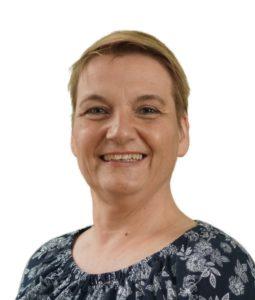 Andrea Götzel