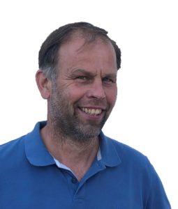 Claus Marben