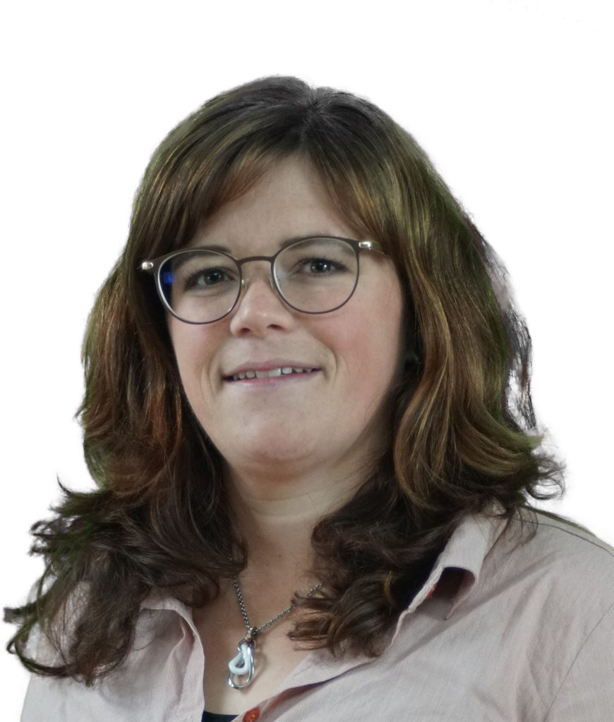 Tina Lassen