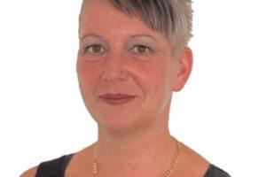 Carola Lüdemann